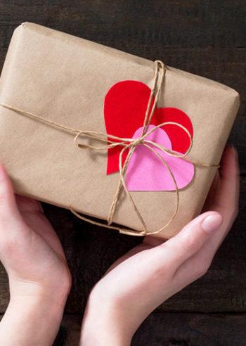 6 Last Minute Gifts for Mother's Day| 6 regalos de último momento para el Día de las Madres - Latinas in Media