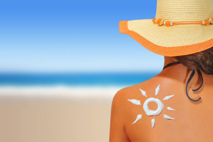How To Prepare Your Skin For This Summer - Tips by Dr. Alicia Barba