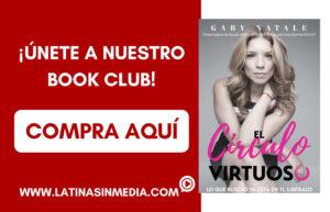 El Círculo Virtuoso por Gaby Natale