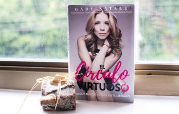 El Círculo Virtuoso por Gaby Natale - Latinas in Media