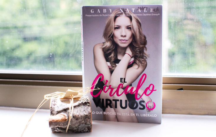 El Círculo Virtuoso por Gaby Natale - Latinas in Media