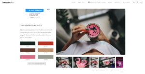 10 Amazing Sites With Free Stock Photos That You'll Love - Latinas in Media