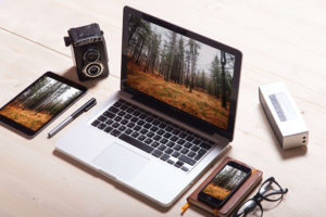 10 Amazing Sites With Free Stock Photos You'll Love - Latinas in Media