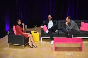 RAZE, Sofia Vergara's Company Wins Prestigious Award