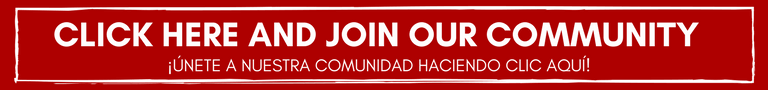 Join the Latinas in Media Community!
