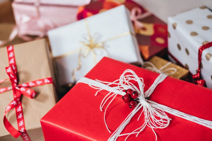 The Ultimate Holiday Gift Guide for Bloggers and Entrepreneurs | Latinas in Media