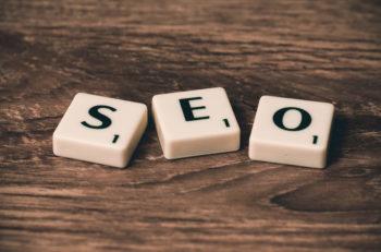 10 tips para mejorar el SEO de tus posts | Latinas in Media